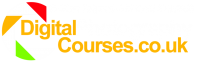 Digital Photography Courses Logo